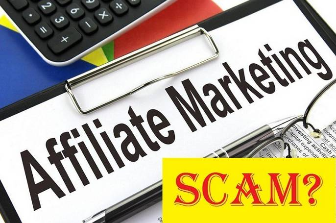 Affiliate-Marketing-lừa-đảo