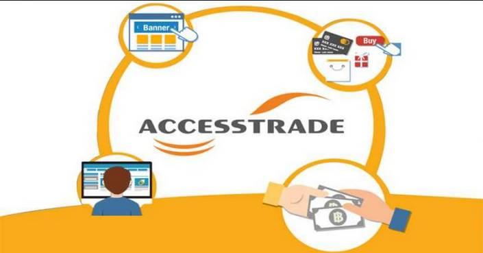 Affiliate-marketing-với-AccessTrade