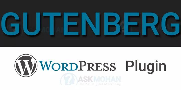 Gutenberg-là-gì