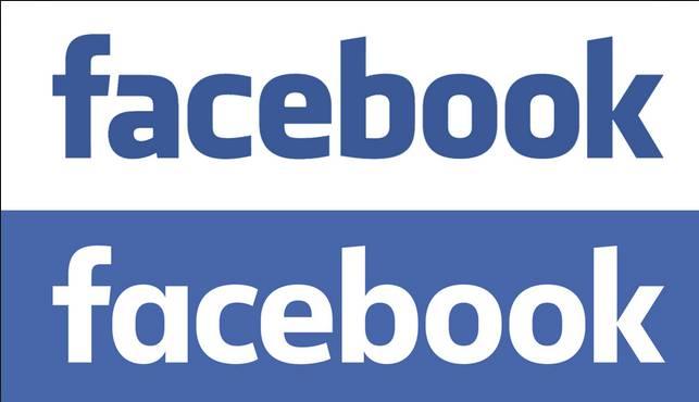 xay-dung-social