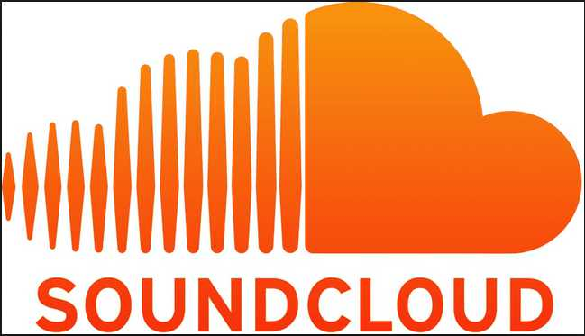 Sản phẩm số Audio