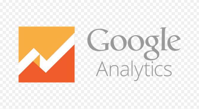 cách-cài-đặt-google-analytics-cho-wordpress