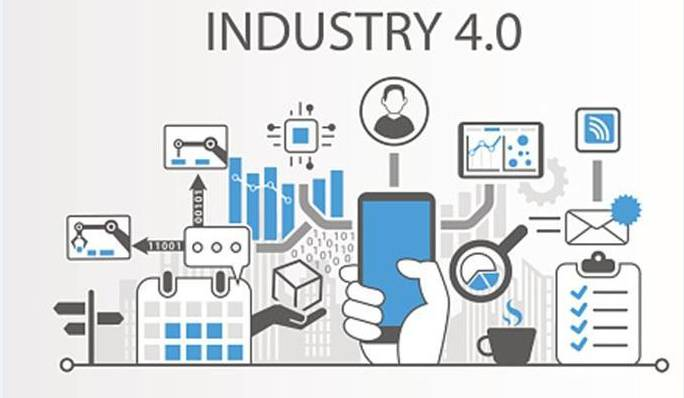 cách-mạng-công-nghiệp 4.0