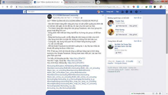 cách-tạo-web-ban-hàng-trên-facebook