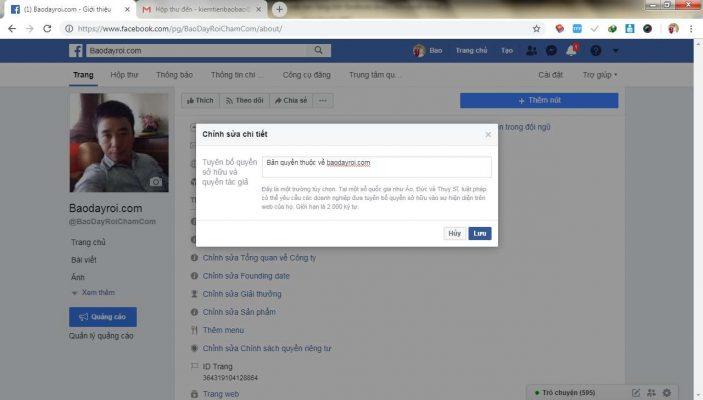 cách-tao-web-bán-hàng-trên-facebook