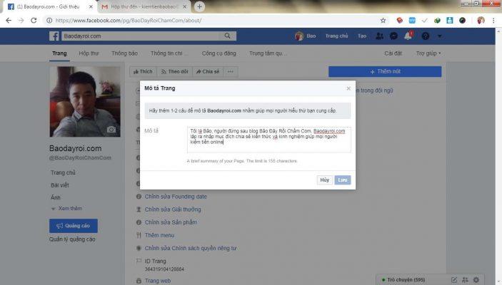 cach-tạo-web-bán-hàng-trên-facebook