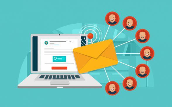 email-marketing-với-blog