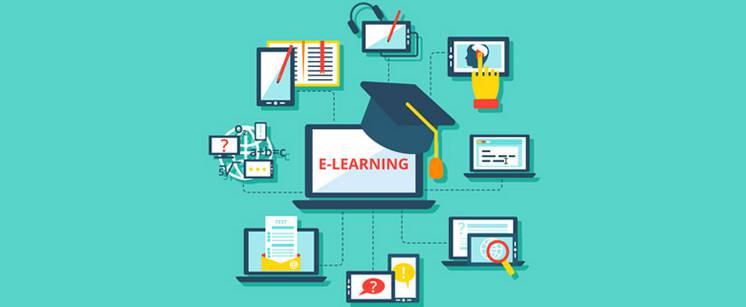 giáo-dục-trực-tuyến