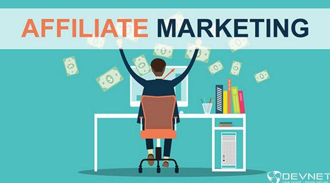 affiliate-marketing-với-blog