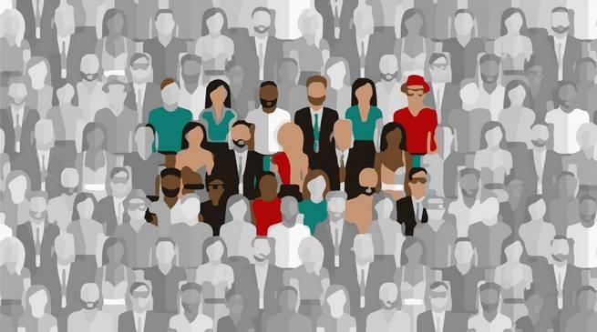 Target Audience là gì? Xác định khách hàng mục tiêu kiếm tiền online!