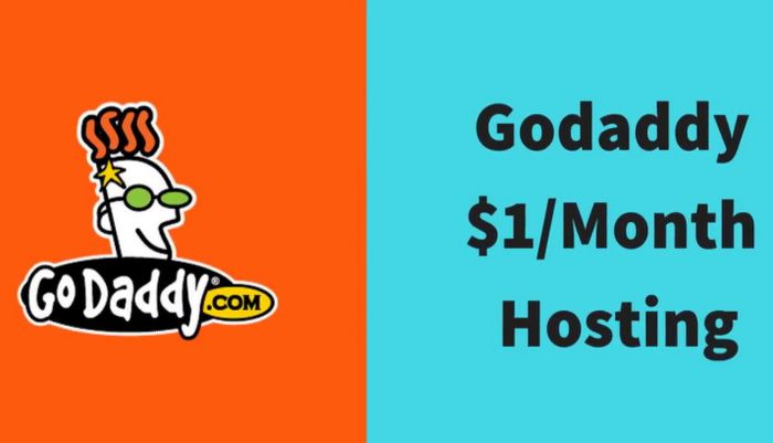 có-nên-mua-hosting-1$-godaddy