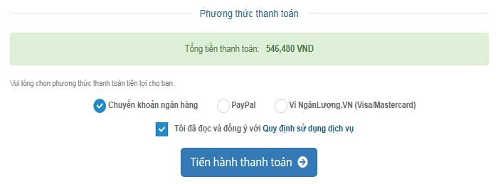 đăng-ký-hosting-azdigi