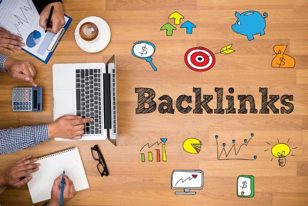 Backlink-chất-lượng