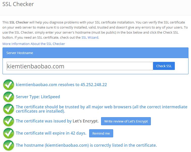 cài-đặt-chứng-chỉ-SSL