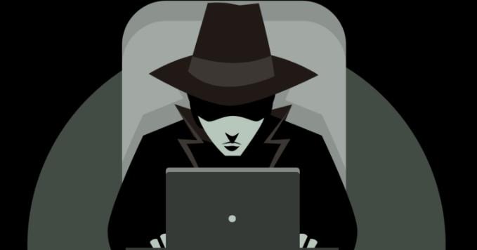 hack-website