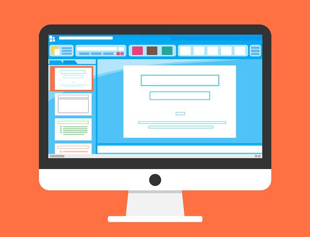 tạo-menu-wordpress
