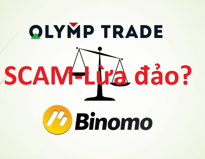 Binomo-Olymp-Trade-lua-dao
