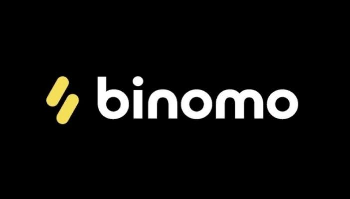 Binomo-la-gi