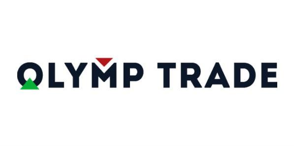 Olymp-Trade-la-gi