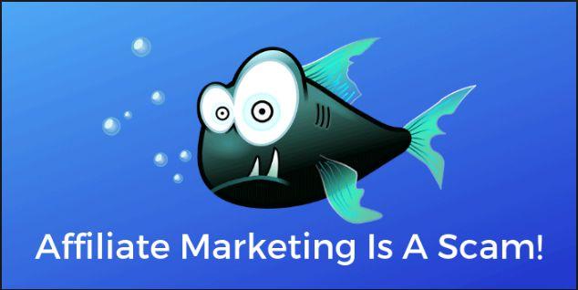 hoi-thao-Affiliate-Marketing-scam