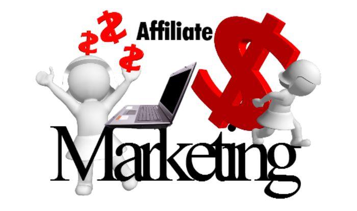 kiem-tien-Affiliate-Marketing