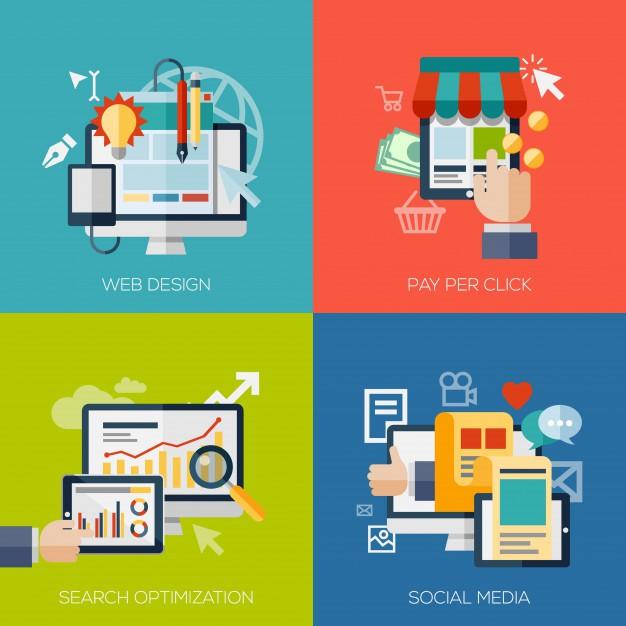 cach-lam-affiliate-marketing