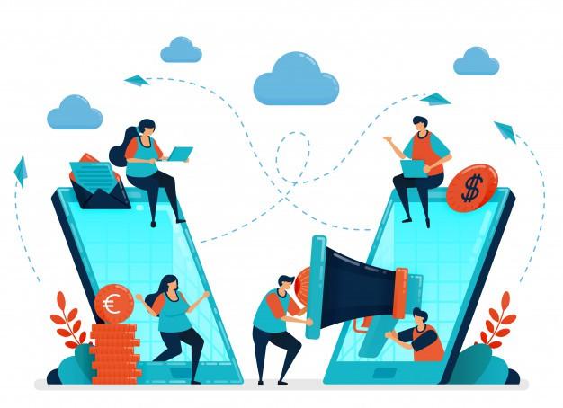 quang-ba-affiliate-marketing