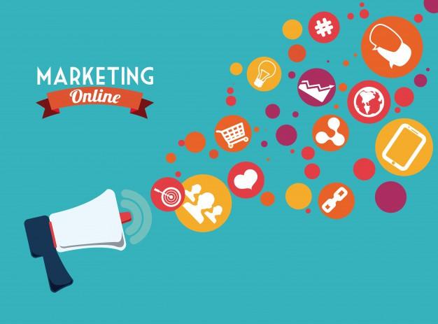quang-ba-marketing-online