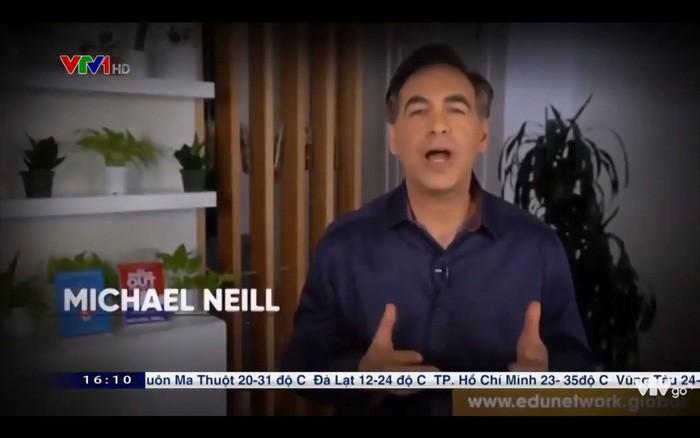 Michael-Niel