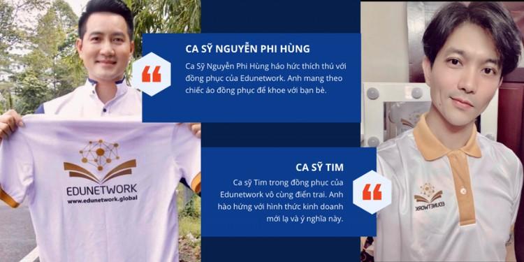 edunetwork-nguyen-phi-hung-tim