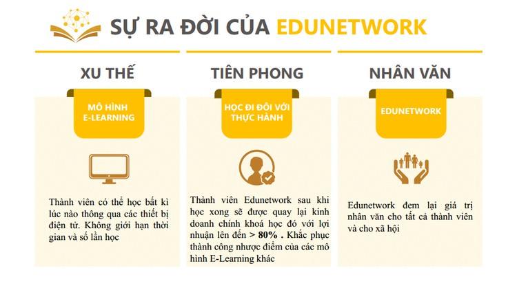 su-menh-edunetwork-la-gi