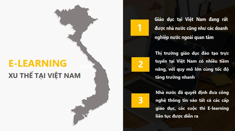 tiem-nang-edunetwork-la-gi