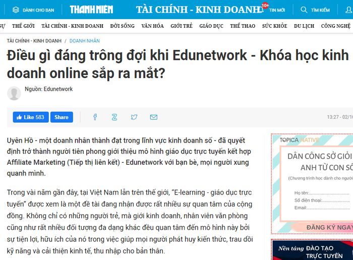 uu-diem-edunetwork