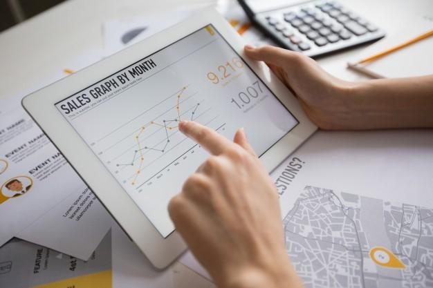 Kinh doanh online 4.0 có rất nhiều ưu điểm nổi bật