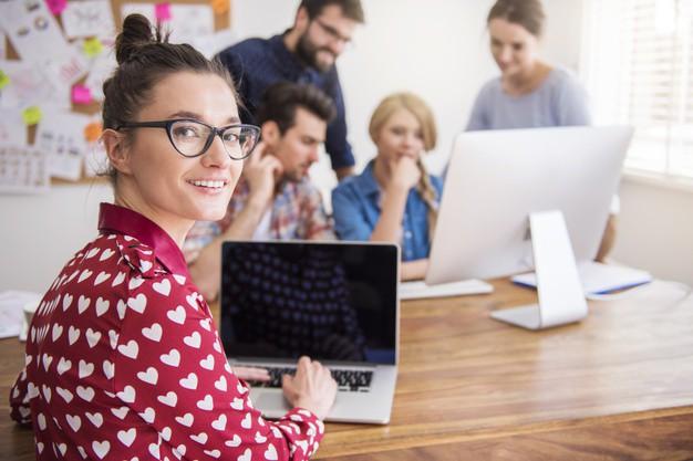 Đam mê là điều kiện cần để viết blog kiếm tiền
