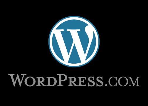 WordPress miễn phí hay WordPress.com là gì?