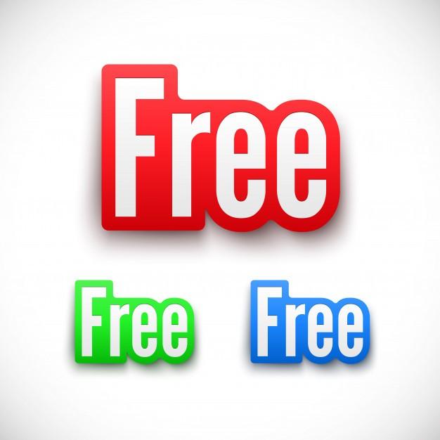 WordPress.com có ưu điểm lớn nhất là miễn phí