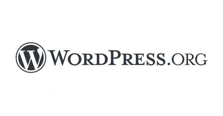 WordPress tự host hay WordPress.org là gì?